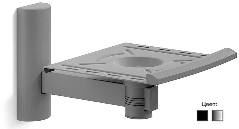Кронштейны для ЭЛТ-ТВ, проекторов и акустики ElectricLight
