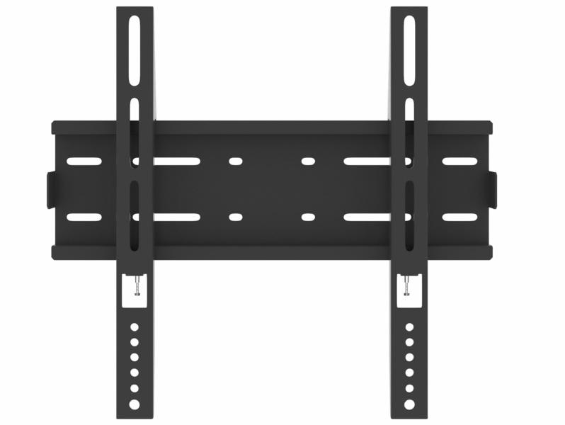 Фиксированный кронштейн КБ-01-46