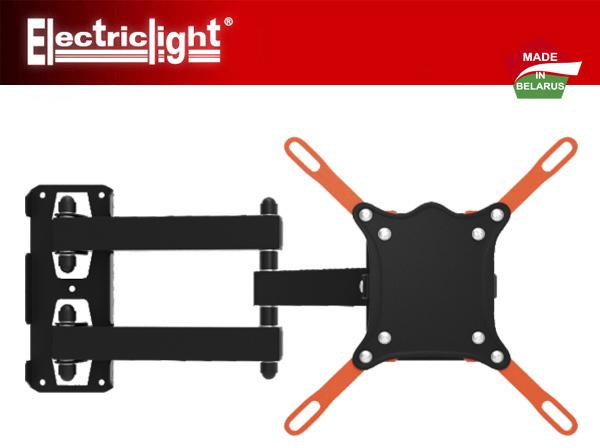 Кронштейны ElectricLight