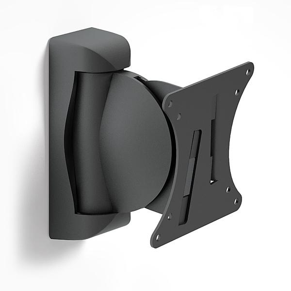 Наклонно-поворотный кронштейн КБ-01-7