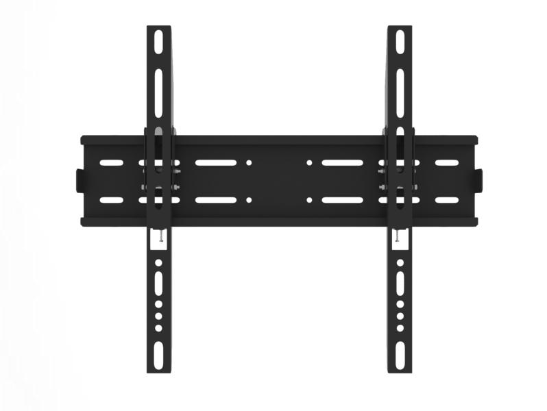 Кронштейн наклонный КБ-01-80