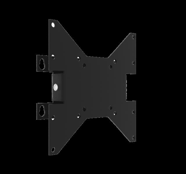 Кронштейн наклонный КБ-01-62