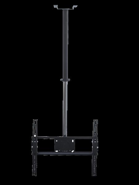Потолочный кронштейн КБ-01-36