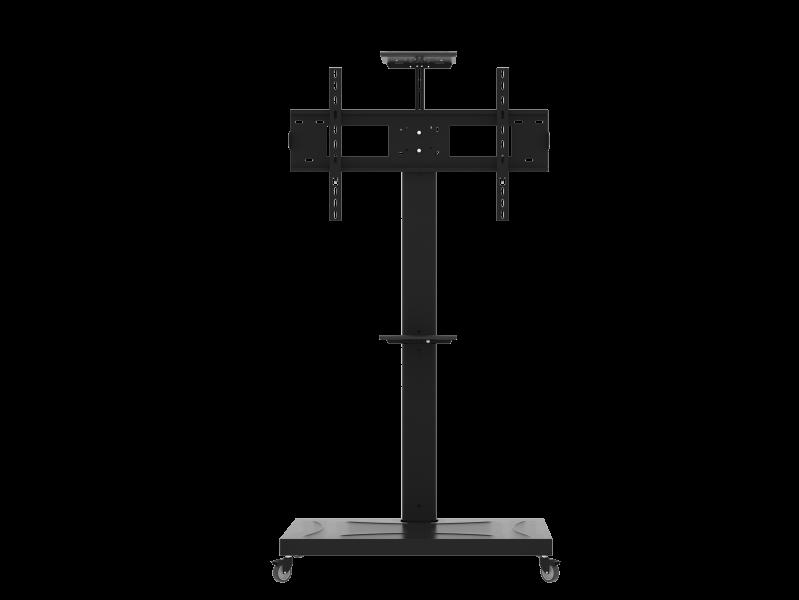 Мобильная стойка МСТ-2