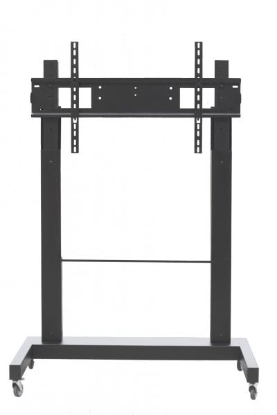 Мобильная стойка МСТ-4-Г