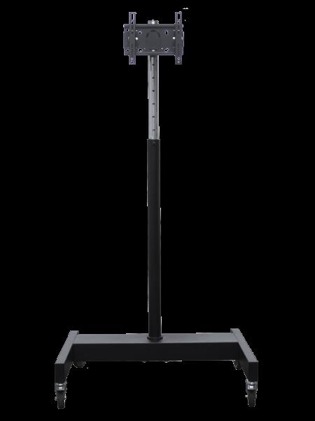 Мобильная стойка МСТ-9
