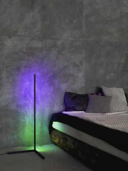 Светильник светодиодный ELECTRICLIGHT 1000