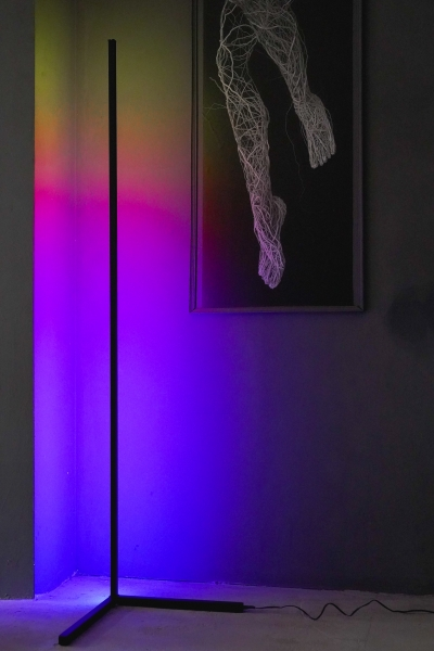 Светильник светодиодный ELECTRICLIGHT 2000